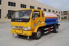 LM4010PSSA龙马洒水农用车(LM4010PSSA)