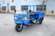 金葛牌7YP-830A2型三轮汽车