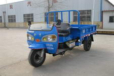 金葛牌7Y-1150A2型三轮汽车