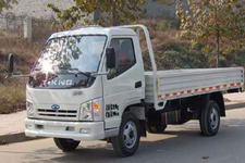 ZB4010-6T欧铃农用车(ZB4010-6T)