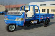 7YP-1150B兴农三轮农用车(7YP-1150B)