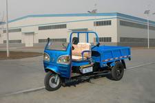 7YP-1150DB2奔马自卸三轮农用车(7YP-1150DB2)