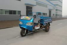 7YP-1150B2奔马三轮农用车(7YP-1150B2)