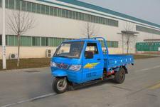 7YPJ-1150D2奔马自卸三轮农用车(7YPJ-1150D2)