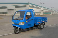 7YPJ-830A2奔马三轮农用车(7YPJ-830A2)