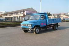 XZ5815CD兰田自卸农用车(XZ5815CD)