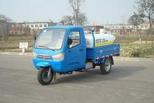 7YPJ-11100GXE奔马罐式三轮农用车(7YPJ-11100GXE)
