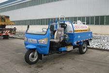 奔马牌7YP-11100GXE农用车图片