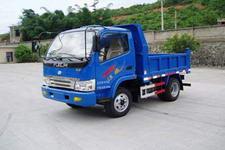 LM2515DA龙马自卸农用车(LM2515DA)
