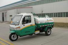 奔马牌7YPJ-11100GXE1农用车图片