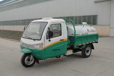奔马牌7YPJ-14100GXE农用车图片