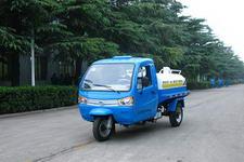 奔马牌7YPJ-14100GXE1农用车图片