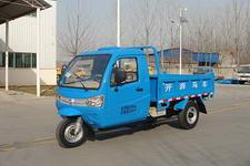 奔马牌7YPJ-1475D农用车图片