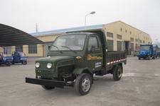 ZF1415CD中峰自卸农用车(ZF1415CD)