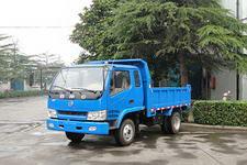 BM4015PDF1D奔马自卸农用车(BM4015PDF1D)