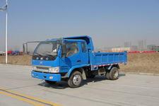 BM5815PDF3E奔马自卸农用车(BM5815PDF3E)