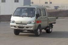 JM2820W九马农用车(JM2820W)