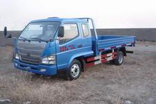 JM4020P九马农用车(JM4020P)