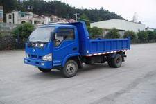 LM4010D1A龙马自卸农用车(LM4010D1A)