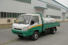 BM2315GYA9D奔马罐式农用车(BM2315GYA9D)