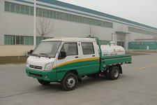 BM2315WG1奔马罐式农用车(BM2315WG1)