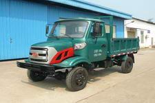 GN2810CDS赣南自卸农用车(GN2810CDS)