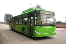 12米|28-44座黑龙江城市客车(HLJ6120HY)