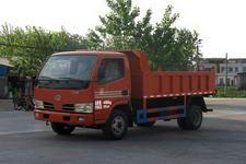 CLW5820D程力威自卸农用车(CLW5820D)