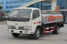 CLW5820G程力威罐式农用车(CLW5820G)