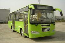 7.3米|19-25座扬子城市客车(YZK6730CNG)