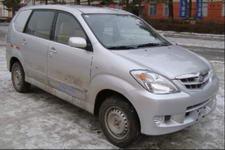 CA5021XXYA1