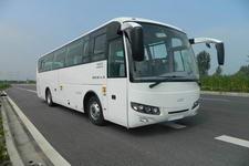 10.5米|24-49座奇瑞客车(SQR6101K15N)
