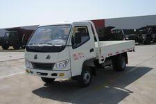 TAS2310泰安农用车(TAS2310)