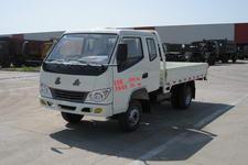 泰安牌TAS2310P型低速货车