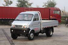 华山牌BAJ2310型低速货车