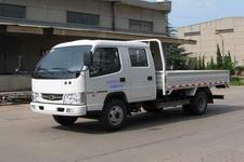 LJC5815W1-II蓝箭农用车(LJC5815W1-II)