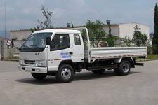 LJC5815P1-II蓝箭农用车(LJC5815P1-II)