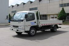 LJC5815-II蓝箭农用车(LJC5815-II)