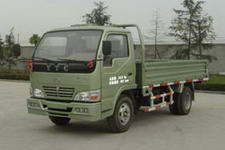 英田牌YT4010-3型低速货车图片