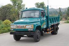 QJ2815CD3钦机自卸农用车(QJ2815CD3)