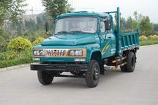 QJ2815CPD3钦机自卸农用车(QJ2815CPD3)