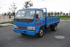 九马牌JM2810型低速货车