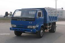 NJ5815D20跃进农用车(NJ5815D20)