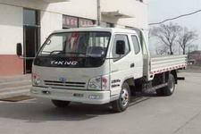ZB4015P2T欧铃农用车(ZB4015P2T)