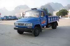 DA2810CD都兴自卸农用车(DA2810CD)