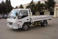 SY5815-3N金杯农用车(SY5815-3N)