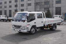 SY5815W3N金杯农用车(SY5815W3N)