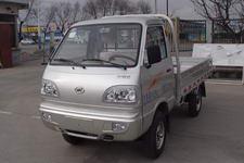 黑豹低速货车22马力(HB1605-1)