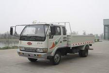 BM4010PA东方红农用车(BM4010PA)