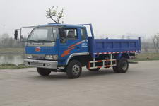 BM5815PDC东方红自卸农用车(BM5815PDC)